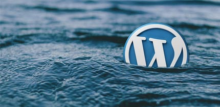 3 Crucial WordPress Improvements