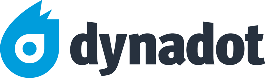 Dynadot Searches Domain Names For You