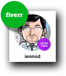 Boosting Traffic With Fivver Works With Iennod