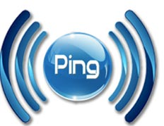 Ping Optimizer Plugin